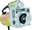 New Starter 12V 11T CW PMGR Delco PG260F2 1.5kW Chevrolet C Series, Express 1500