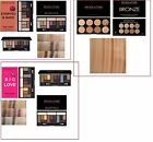 Makeup Revolution Pro Looks Eye Shadow Palettes 3 Types LIMITED EDITION