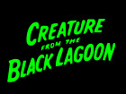 Creature From The Black Lagoon Vinyl Decal Car Sticker Wall Choose Size Color