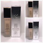 Lancome Teint Idole Ultra 24H  SPF 15 Color Wear & Comfort - Your Choice