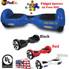CHIC Smart C 65 Electric Self Balancing Scooter Hoverboard UL Certified REF
