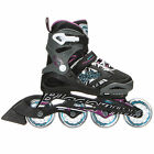 Bladerunner Phoenix Adjustable Girls Inline Skates 2017