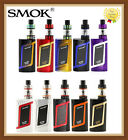 Authentic SMOK Alien 220W Kit TC Mod w/ TFV8 Baby Beast Tank - Trusted US Seller