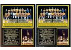 Golden State Warriors 1975 NBA Champions Photo Card Plaque on eBay