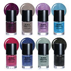 9ml Nail Glitter Polish Ultri-thin Holographic Starry Sky Nail Art Varnish Decor