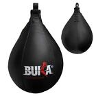 Внешний вид - BUKA Karate Punching Gloves Mitts, Martial Arts, Taekwondo, Boxing, MMA NEW