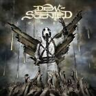 DEW-SCENTED - ICARUS [DIGIPAK] [LIMITED] NEW CD