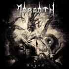 MORGOTH - UNGOD NEW CD