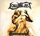 LOUDBLAST - DISINCARNATE [DIGIPAK] NEW CD