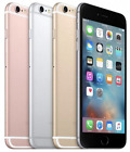 Apple iPhone 6S 16GB / 32GB / 64GB / 128GB  Spacegrau / Silber / Gold / Rosegold