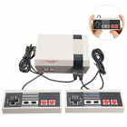 Mini Retro Classic TV Game Console Classic 500 Built-in Games 2 Controllers hot