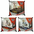 WWE Wrestling Superstar Ring NXT, Smackdown Live OR Raw TOY NEW