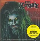 ROB ZOMBIE - HELLBILLY DELUXE [CLEAN] [EDITED] NEW CD