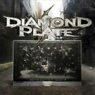 DIAMOND PLATE - GENERATION WHY? NEW CD