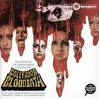 VARIOUS ARTISTS - BOLLYWOOD BLOODBATH: THE B-MUSIC OF THE INDIAN HORROR FILM IND