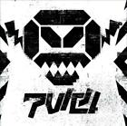 POP WILL EAT ITSELF - NEW NOISE DESIGNED BY A SADIST NEW CD