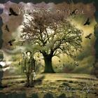 YOUR TOMORROW ALONE - ORDINARY LIVES NEW CD