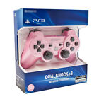 Brand New Wireless controller for the PlayStation 3