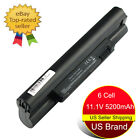 Laptop Battery for Dell Inspiron Mini 10 10V 11z 1010 1010v 1011 H768N K916P