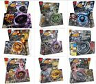 Takara Tomy Metal Fight Beyblade 4D Starter With Launcher BB99 BB108 BB122