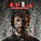 James Blunt - All the Lost Souls (2007)