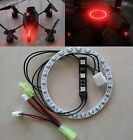 Купить Super Bright LED light for Parrot AR Drone 2.0 Front and bottom 2in1 Low-power