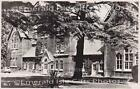 Surrey Bisley The School old b/w photo print - Size Selectable - Ireland