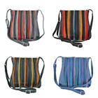 Mywalit Laguna Mode Arm in arm Crossbody Handbag Diversified Colourways 606