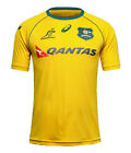 Australia Wallabies Mens Supporter Jersey