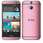 HTC ONE M8 32GB GSM T-Mobile Unlocked 5.0
