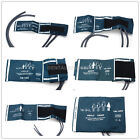 New arrival Blood pressure cuff for patient monitor 6 size for your choice