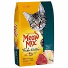 Meow Mix Tender Centers Tuna and Whitefish 3 lb And Pound  Data Cable Sync iPhon