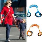 Baby Child Anti Lost Wrist Link Safety Harness Strap Rope Leash Hand Belt  TN