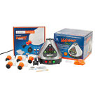 Volcano Digital Humidifier w/ Easy or Solid Valve Set NEW 2017 - Storz & Bickel