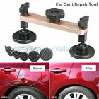 auto repair bridgewater ma - US Paintless Dent Repair Dent Puller Bridge Auto Car Dent Removal kits PDR Tools
