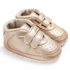 Baby Girls Boys Shoes Infant Toddler Classic First Walkers Kids Sports Sneakers