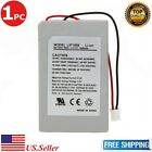 NEW Rechargeable Battery Pack FOR SONY PS3 Wireless Controller Free Shipping