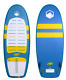2017 Liquid Force Happy Pill 4ft 5inch Wake Surfboard