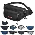 Eastpak Doggy Bag Waist Bag / Bum Bag ideal for Holiday, Walking & Festivals