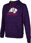 ProSphere Men's Dixie State University Brushed Pullover Hoodie (DSU)