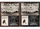 Cincinnati Reds 1919 World Series Champions Photo Plaque on Ebay