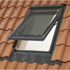 Suncreen blind for Dakstra and Solstro Roof Windows. Free Delivery!!