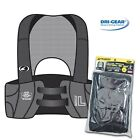 Champro Sports Pro Plus Football Rugby Lacrosse Rib Pads Vest, Adult XL-4XL