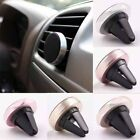 magnetic car vent holder mount stand cell