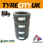 x1 x2 x4 265 30 19 JINYU Tyres 265/30ZR19 93Y XL  CHEAP NEW TYRES MUST GO