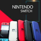 For Nintendo Switch Hard Shell Carrying Case EVA Storage Bag Cover Protector CZB