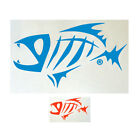 "G Loomis 7"" Vinyl Fishing Decal Gear Window Self Adhesive Bumper Sticker"