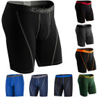 """ExOfficio Give-N-Go 9"""" Breathable Quick Drying Sport Mesh Bo"""