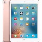 "Apple iPad Pro 32GB (Wi-Fi + Cellular) 9.7"" 12MP Touch ID iOS Tablet"