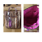 **SALE** OUCH LONDON FASHION HAND BAG